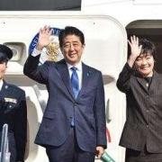 日本首相安倍晋三辞职,对美国有多大的影响?