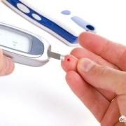 血糖升高前,身体会慢慢发出什么信号?