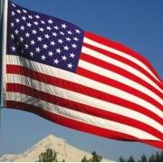 美国现累积新冠确诊病例超609万,怎么美国还没有出现经济危机?