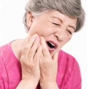 万能的头条,牙疼有什么办法快速止疼啊?