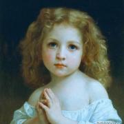 如何评价西方画家范德林的油画艺术画风?