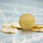 有了数字货币,黄金会不会凉凉?