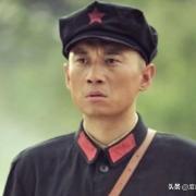 中国历史上一战成名的名将有哪些?你最欣赏哪一位?