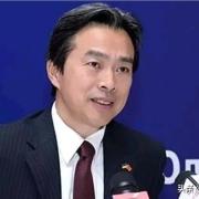 """以媒称中国大使""""在睡梦中去世"""",怎么看?"""