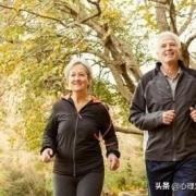 60至70岁老人每天走多少步比较好?