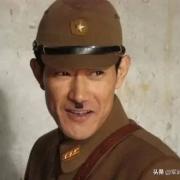二战时期日本人真的像影视剧中所描写的那么残暴吗?