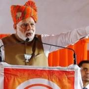 印度退出有中巴参加的军演,是为了避免尴尬?还是因为国内疫情?