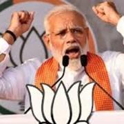 印度为何四面树敌?它就这么不珍惜邻国关系吗?