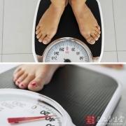 标准体重是怎么计算的?