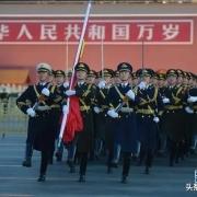 中国的军事能力在世界上属于什么水平?