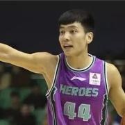 山东男篮队员陈培东会成为国内一流本土球员吗?为什么?
