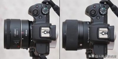 索尼6400拍照影响肤色的是机身还是镜头?