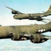 原子弹扔下45秒后爆炸,死亡半径45公里,轰6轰炸机是如何逃脱的?