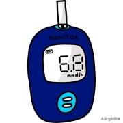 怎么能快速把血糖降下来?