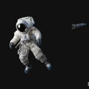 人直接在太空里暴露会先憋死还是先冻死?