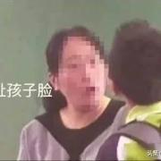 新学期刚开学,江苏徐州教师殴打32名学生被停职,你怎么看?