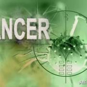 哪种癌症死亡率第一?