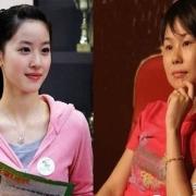 马云的妻子张瑛有多优秀?为什么她不像刘强东妻子章泽天那样经常出现?