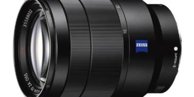 索尼A7M2升级到A7R4,蔡司2470能吃下R4的像素吗?