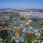 中国为什么要搞城镇化?