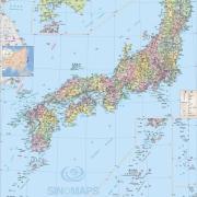 日本会不会成为超级大国,为什么?