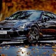 打蜡和不打蜡的汽车有什么区别?