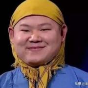 岳云鹏接受《人民日报》专访,说要去掉小岳岳标签,他是要转型吗?