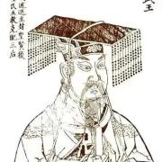 为什么日本天皇千年不倒而中国历史上几乎不到三百年就要改朝换代?