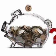 中国人寿保险,前三年每年交3万,连交三年,第十年后可以每年领6000是否合理?