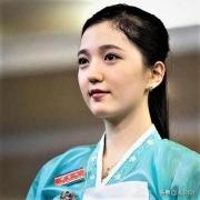 认识一朝鲜姑娘回国了,以后去朝鲜怎么给她打电话,会给她带来麻烦吗?