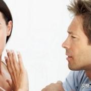 """""""恐男""""这个词,算是对普通男性的歧视吗?"""