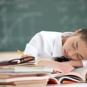 为什么会有初高中生有自残行为?