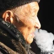 七十岁老人要不要戒掉烟酒?