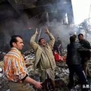 战争或灾难来临之前普通民众需要做些什么准备?