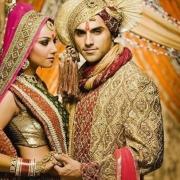 为什么印度女方出嫁还要准备巨额嫁妆?