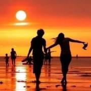 那些曾经不顾父母反对,不顾一切的和爱人在一起的你,婚后幸福吗?
