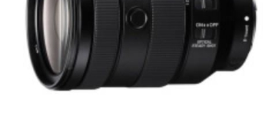索尼a7m3,请大师给搭配几款高性价比的镜头,谢谢?