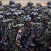 为什么,尼泊尔又向与印度相邻的第二大省边界增兵?