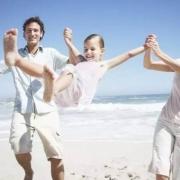 离婚后又复婚的家庭会幸福吗?