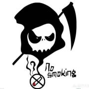 吸烟的好处和坏处?