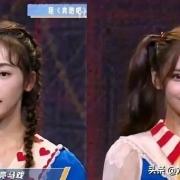 单论颜值的话,杨颖(Angelababy)和刘亦菲比,谁更胜一筹?