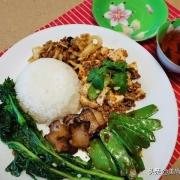 分餐可让中国餐饮更好走向世界,怎样分餐合理、简单、高大上?