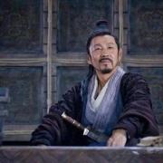 为什么刘邦会让小兵韩信做大元帅?