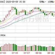 是什么原因导致今天的股市大跌?后市怎么操作?