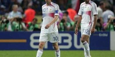 有拿过欧冠,世界杯,洲际杯赛冠军,联合会杯的球星吗?