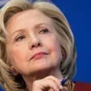假设2016年大选,希拉里成为美国总统,世界局势走向会是如何?