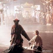 光绪帝驾崩后,慈禧为什么不立载沣为帝却反而立了载沣的儿子为帝?