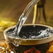 天天都要喝酒,怎样喝酒不伤身体?