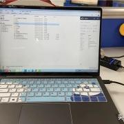 预算4000以内,想买台笔记本电脑,办公用,应该怎么选?