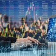 近日,创业板低价股为何全线暴跌?